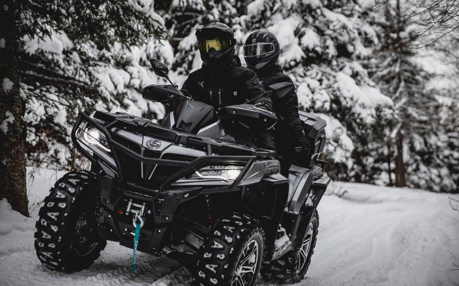 quad-hiver-cfmoto